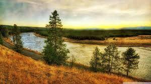 Resultado de imagen de amazing river
