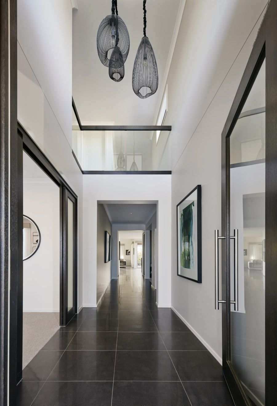 Get your home decorating tips from metricon home pinterest