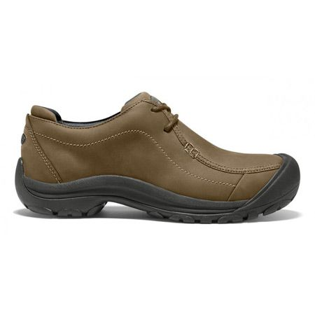 Keen Mens Shoes Clearance | Mens Keen Portsmouth | Schuler Shoes