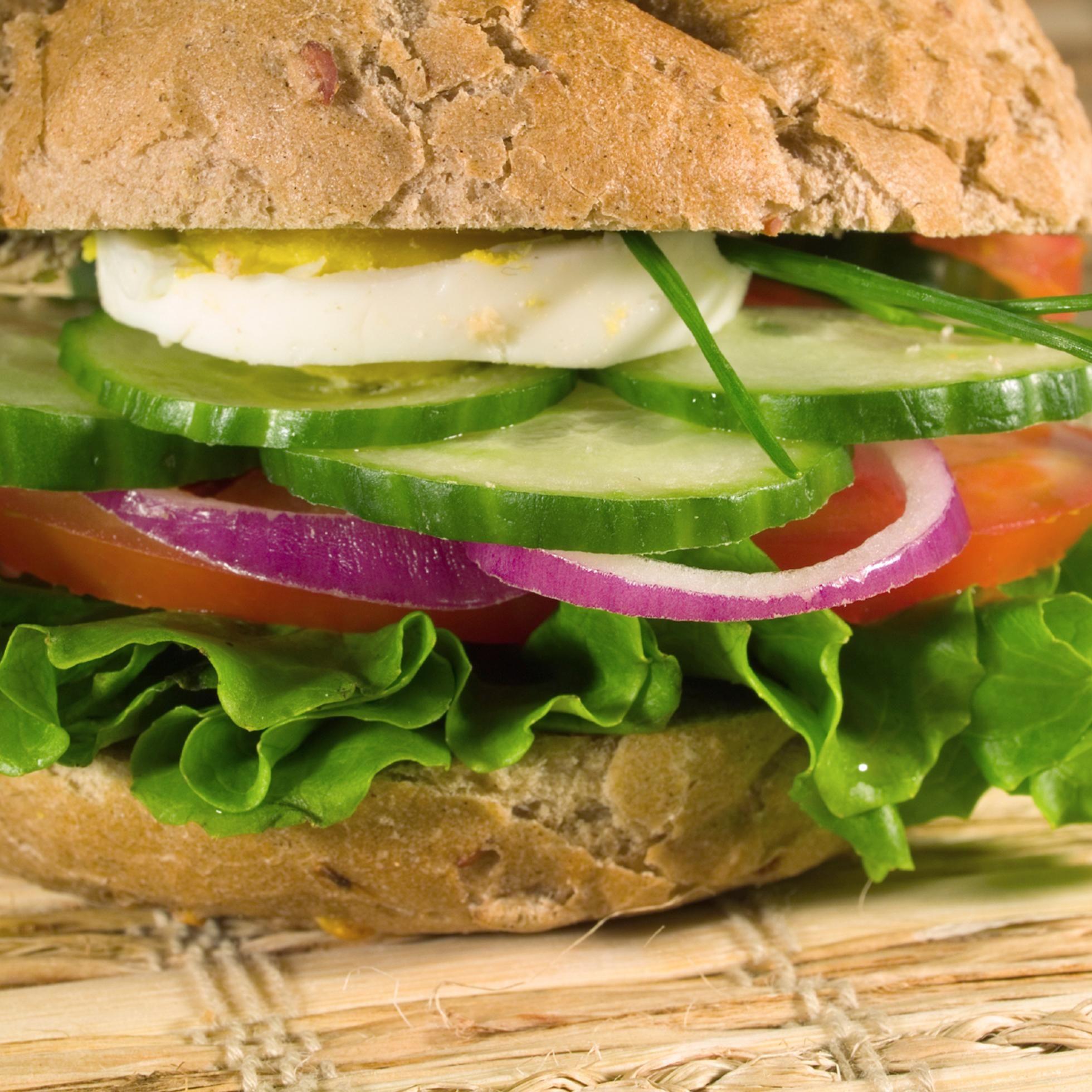 Terveellinen Ruokavalio Esimerkkiviikko