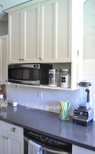 This Is An Ideasee How Much Clearance Raising Cabinets Would Give Inspiration Average Cost To Replace Kitchen Cabinets 2018
