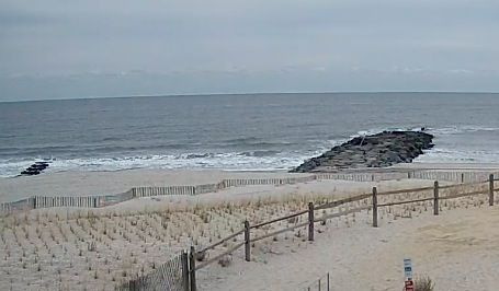 Pin On Beach Cams Tide Charts