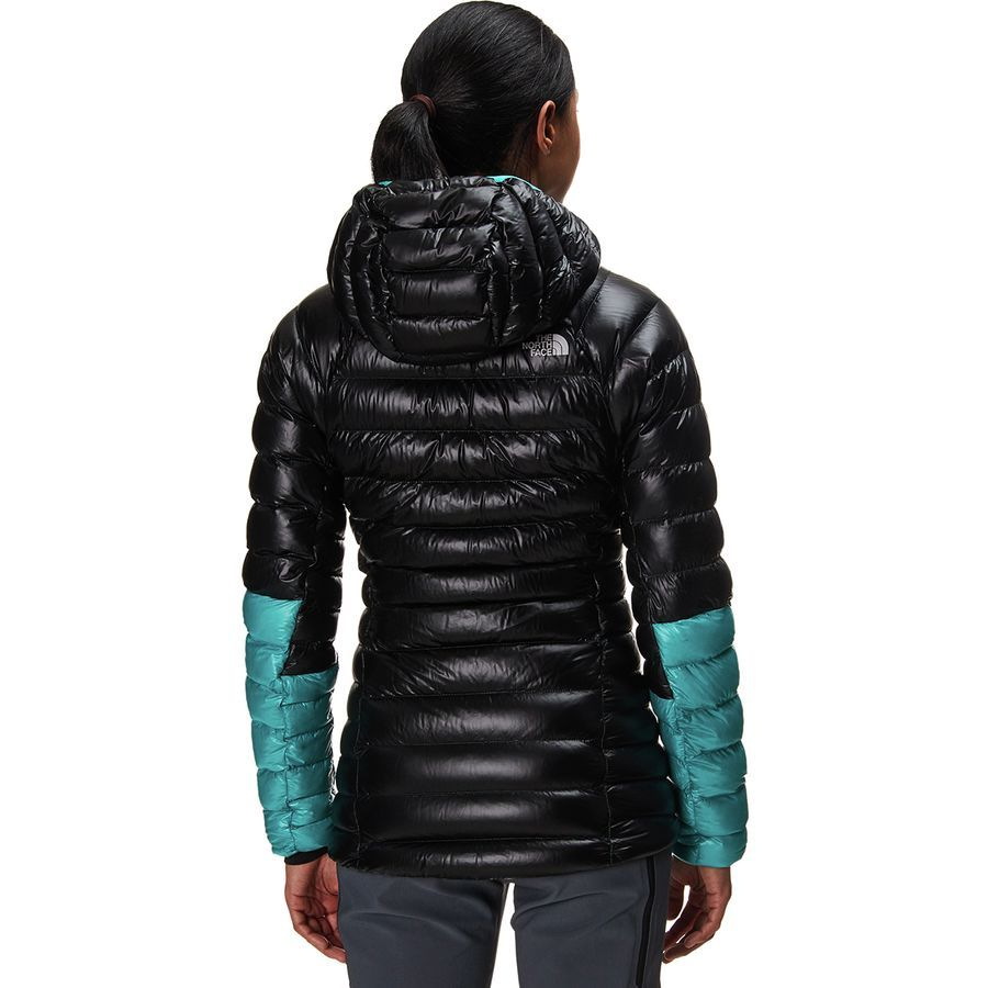 The North Face Summit L3 Down Hooded Jacket Women S Backcountry Com Jackets For Women Jackets Hooded Jacket [ 900 x 900 Pixel ]