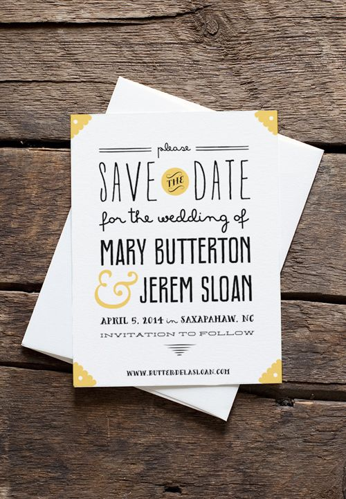 mary & jerem s modern southern wedding