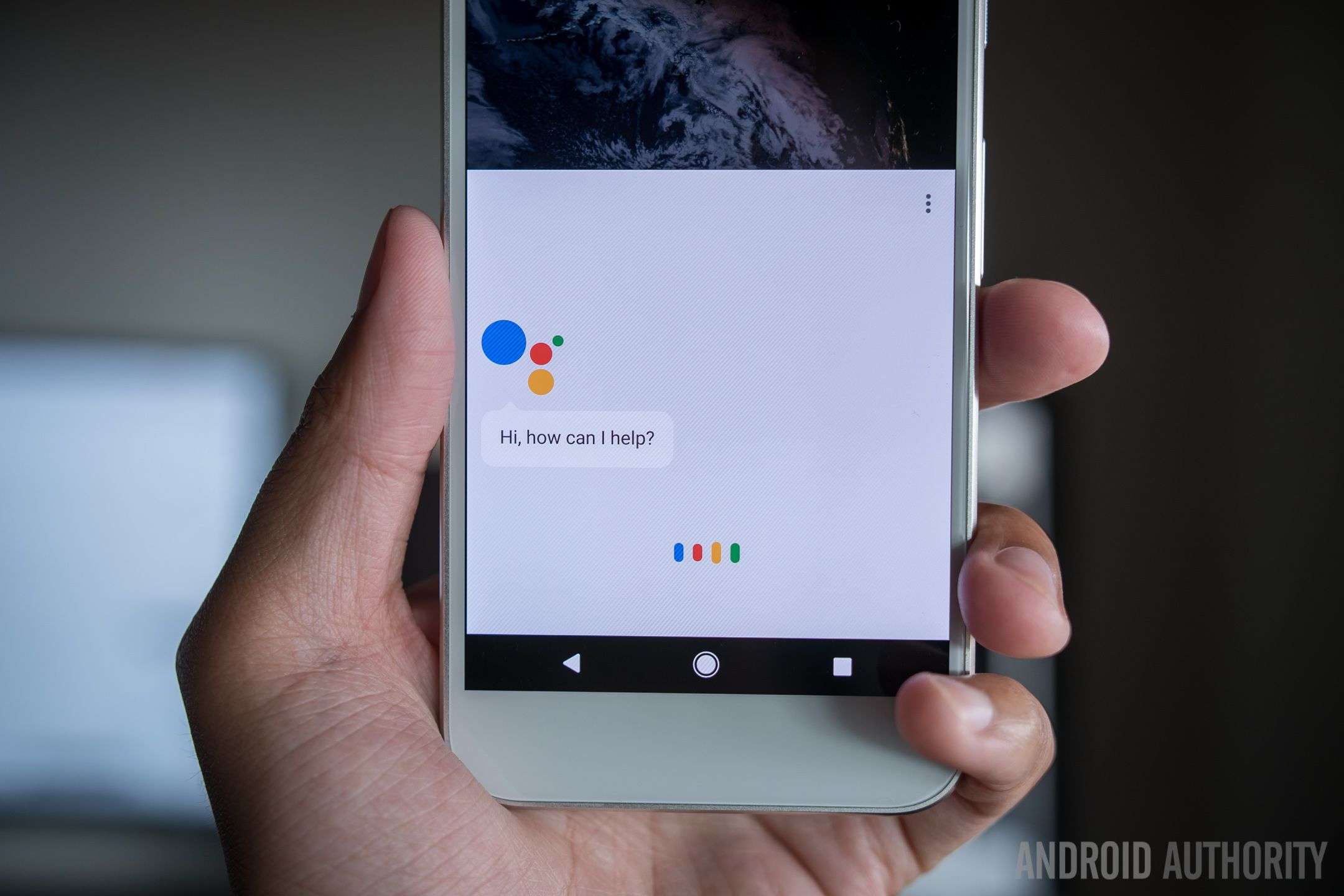 Some Google Pixel devices shutting down at 30 battery