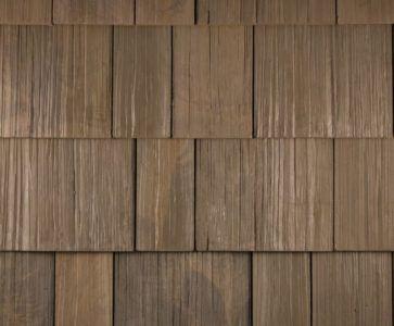 Best Sierra Brava Composite Cedar Shake Cedar Shake Shingles Cedar Shake Roof Shake Roof 400 x 300