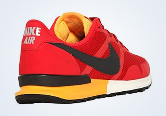 save off 0acf8 67a27 Nike Air Pegasus 83/30 | Fashion is a Lifestyle! | Nike ...