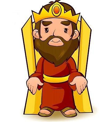 Rey Salomon King Solomon Biblie Historias Da Biblia Para Criancas Atividades Biblicas Infantil Licoes Biblicas Para Criancas