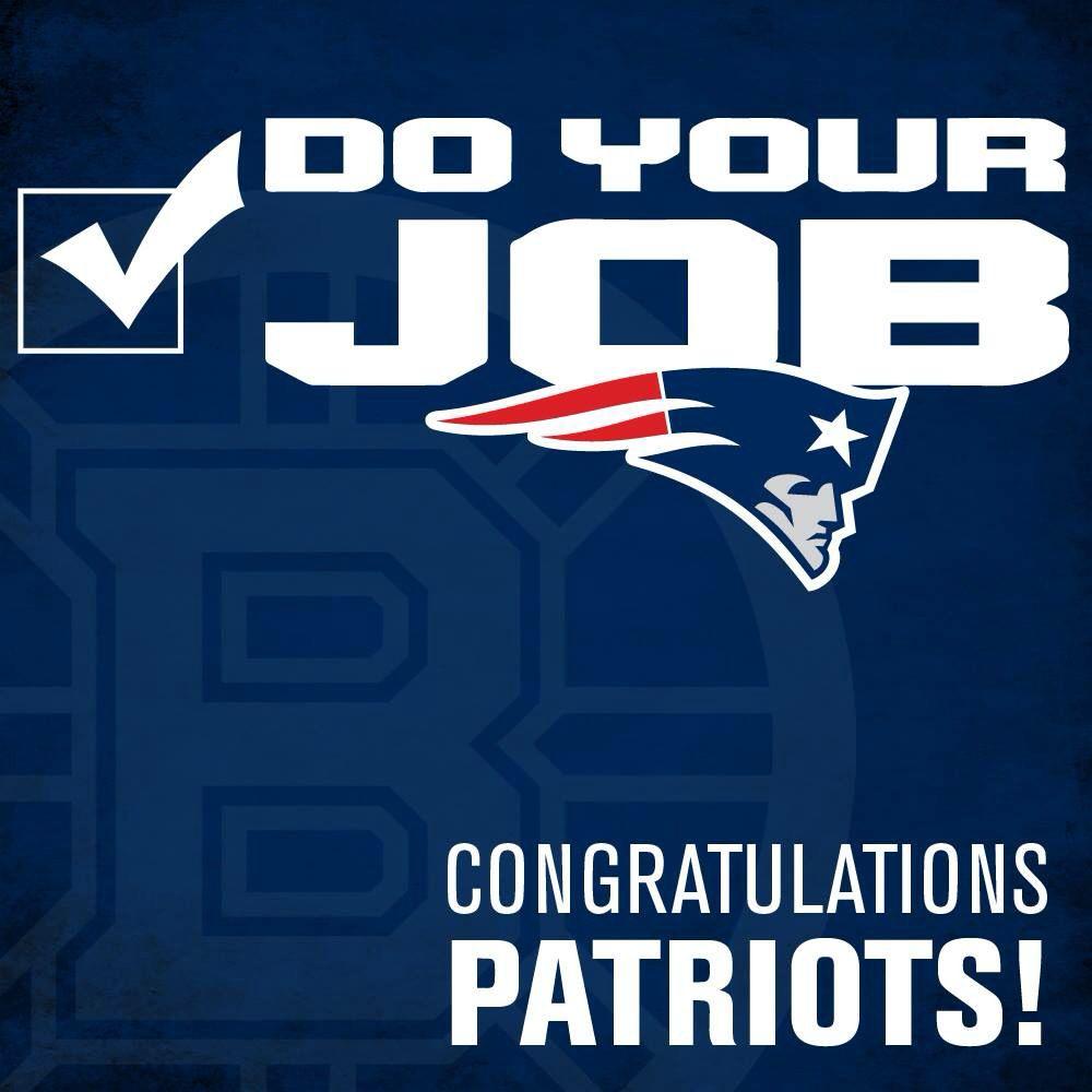Bd0d62113a9f1d6a2c62ec52d718ad03 Jpg 1000 1000 New England Patriots Logo New England Patriots Football New England Patriots Merchandise