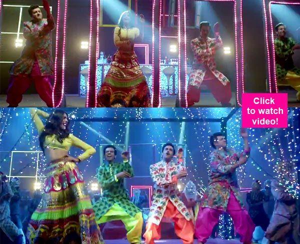 dolly ki doli full hindi movie watch online hd