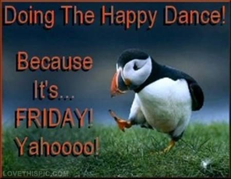 Charmant Its Friday Quotes Cute Weekend Friday