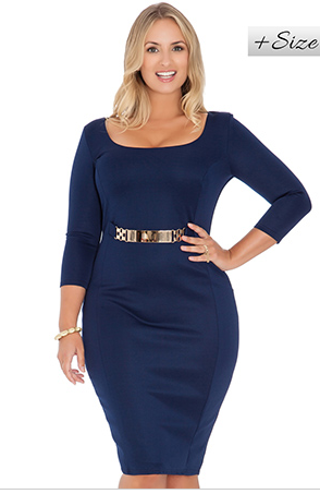 Shop our collection now for work wear. Plus sizes 16 - 28 | misc ...