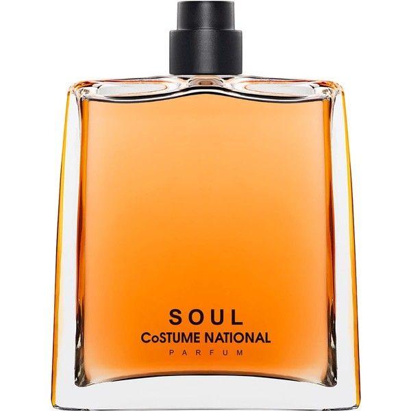costume national women's perfume