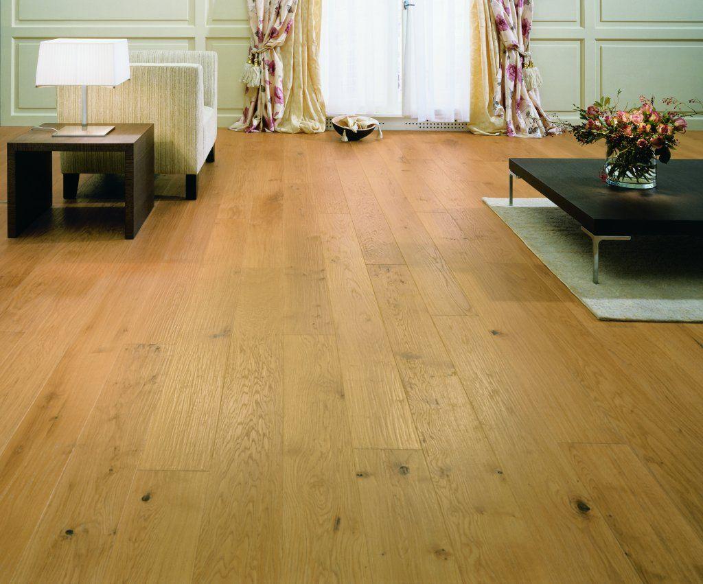 Is Parquet Suitable For Singapore Home? flooring parquet