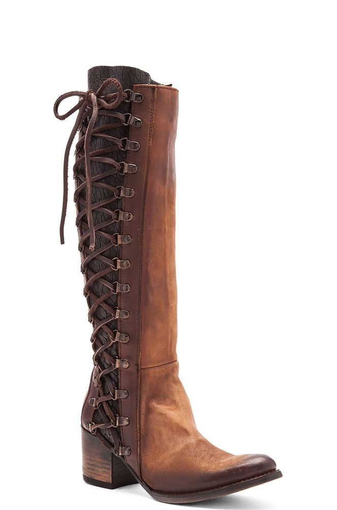 ac5443af0 Contact UsWILD WEST BOOT STORE. Boots purchased within the Continental US  or from an APO qualify for FREE SHIPPING! 802 Hwy 17 South.