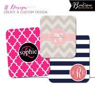 Blanket, U Design, Monogrammed Blanket, Personalized Blanket, Custom Wedding Gift