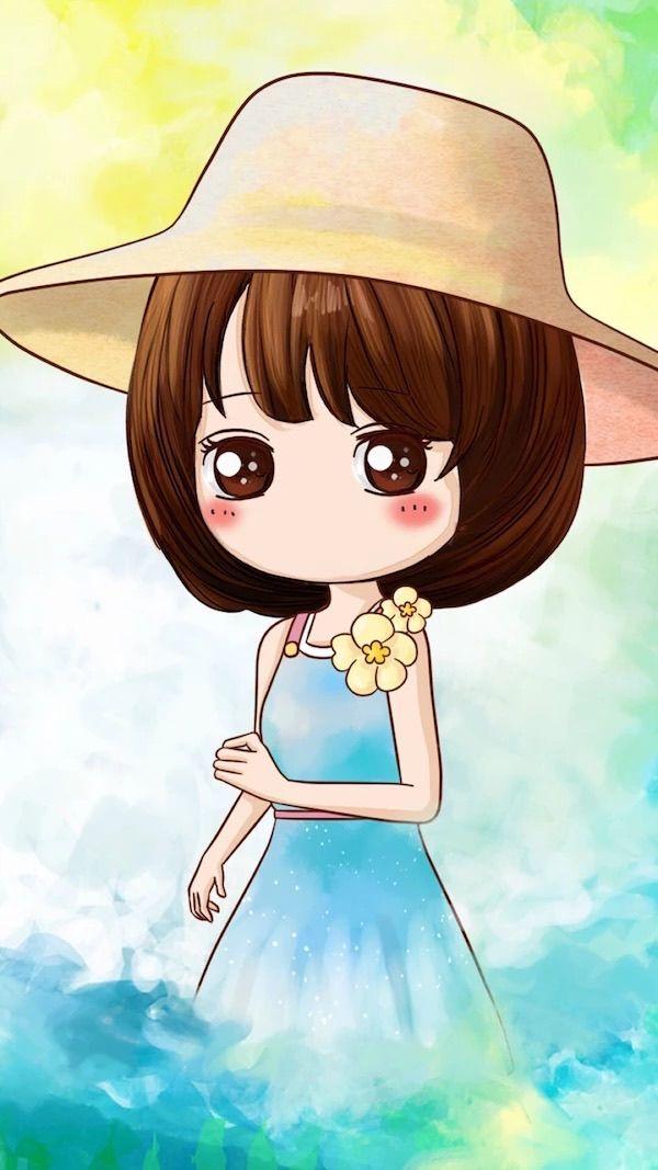 pin by ann kc on ilustracia n cute pinterest chibi anime and anime chibi