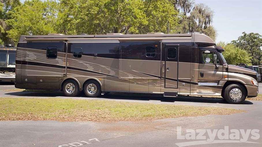 2014 Dynamax Grand Sport Ultra Rv For Sale In Tampa Fl