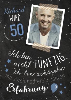 Lustige Einladungen 50 Geburtstag Vorlagen