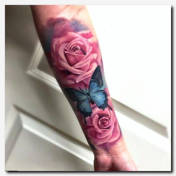 rosetattoo tattoo dark devil tattoo gaelic tattoo quotes roses lower back tattoos girl side. Black Bedroom Furniture Sets. Home Design Ideas