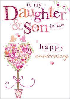 S Media Cache Ak0 Pinimg Com 236x 92 F5 4a 92f54a631c5b4f7ec0b900329e2 Happy Wedding Anniversary Wishes Wedding Anniversary Cards Anniversary Wishes For Couple