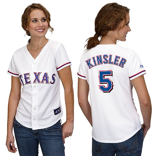 I Need This For Opening Day Texas Rangers Apparel Texas Rangers Womens Jersey