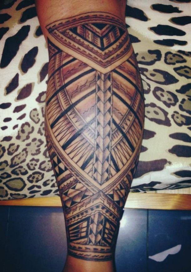 wade tattoo maori motiv ideas pinterest polynesische. Black Bedroom Furniture Sets. Home Design Ideas