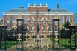 Kesington Palace