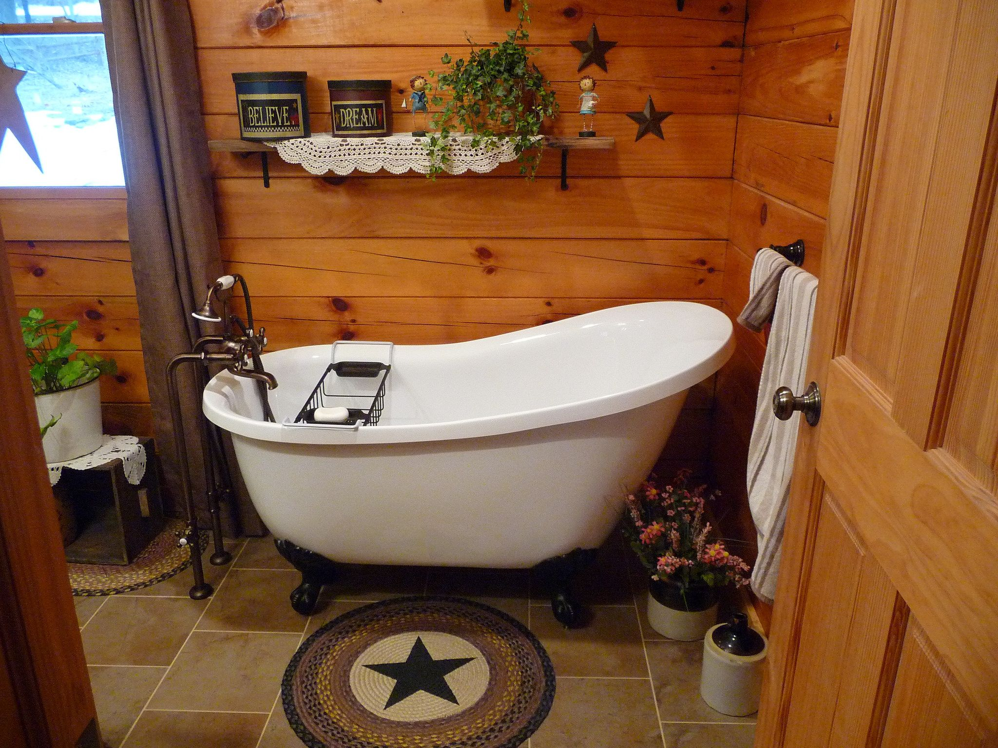 Phibbs | Cast iron tub, Shower tub and Plumbing fixtures