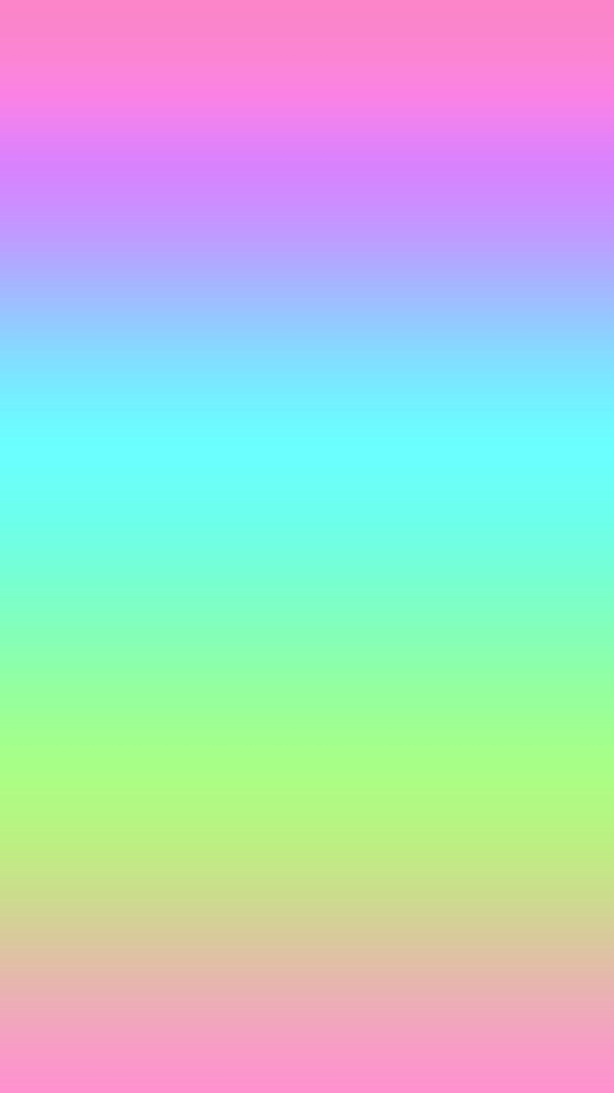 Pastel Rainbow Wallpapers Hd Resolution Extra Wallpaper 1080p