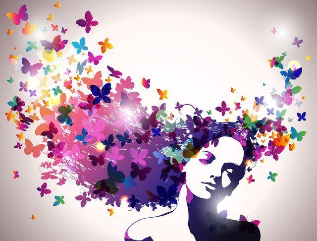 أفكار بالريشة والألوان لغة الغرافيكي - http://mtm.am/g3954