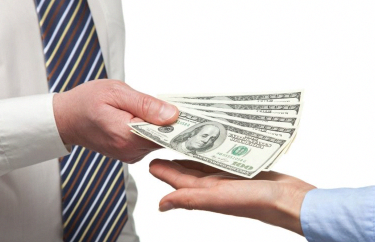 Best option for payday loan