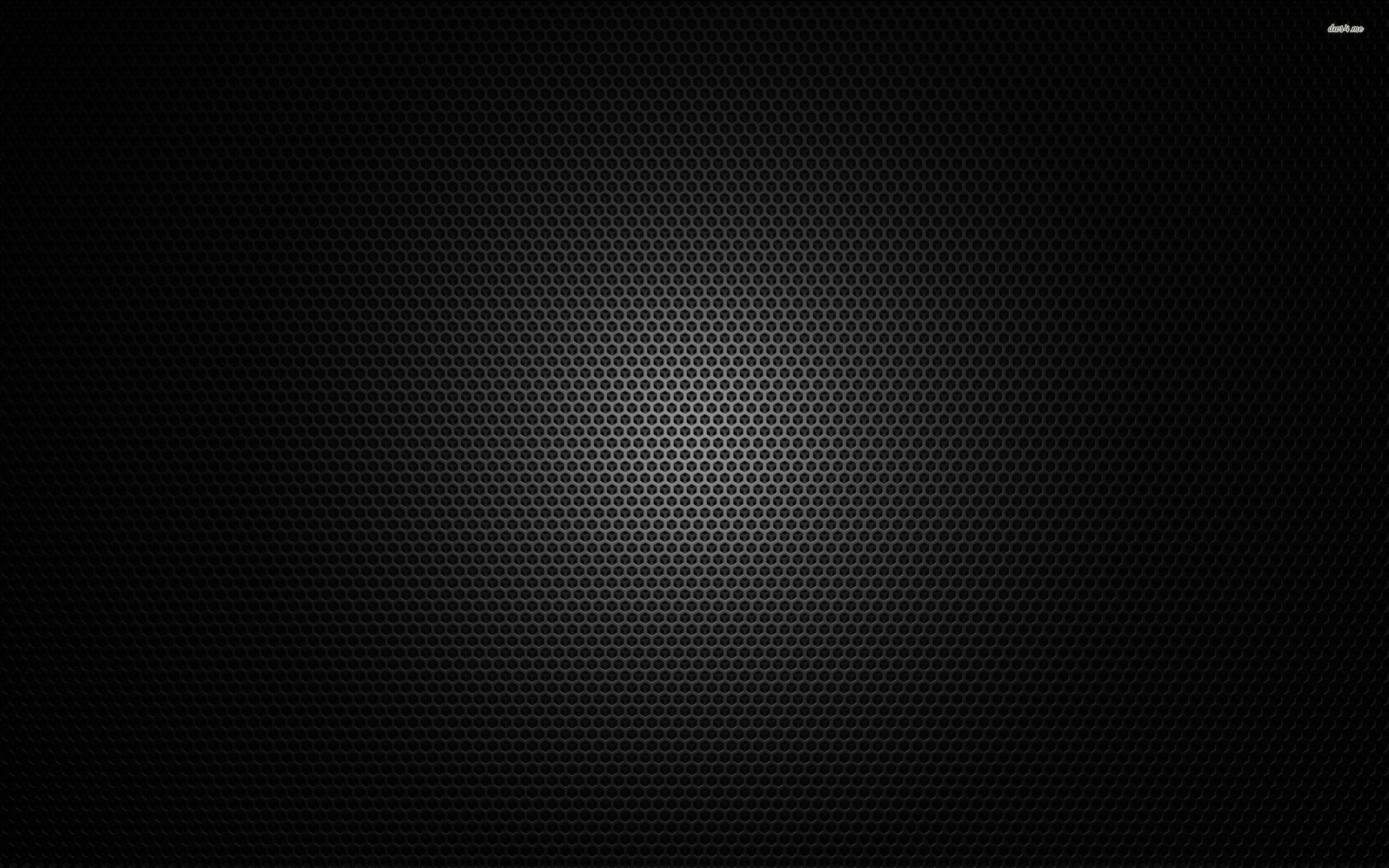 Carbon Fibre Wallpapers - Wallpaper Cave