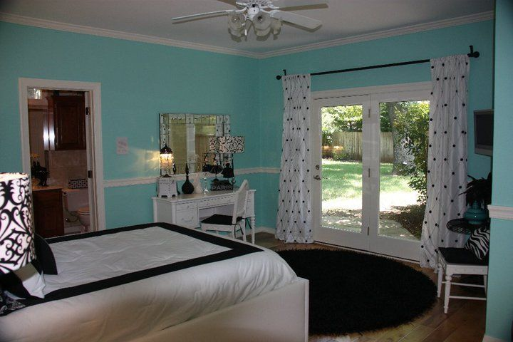"Pin By Interior Designer In A Box On Kids Teenager: ME Interiors ""sweet 16"" Bedroom Design By Melissa Engelke"