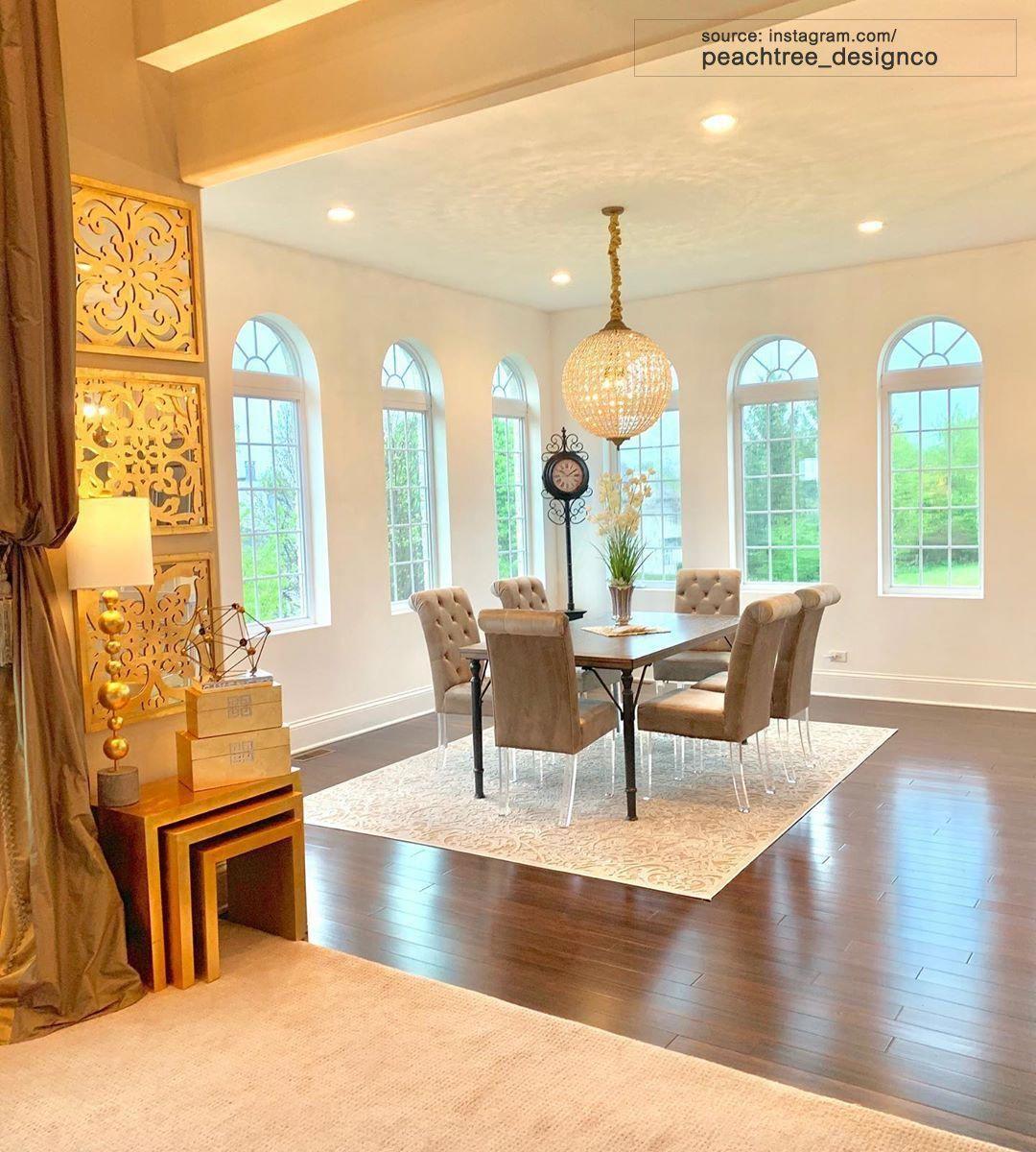 Greatest Home Decorating Goods #livingroomdecoration
