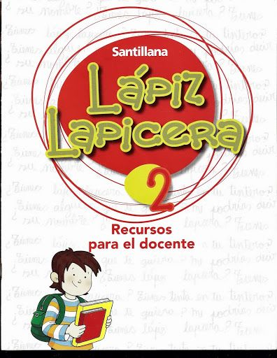 Lapiz lapicera- Docente - Carolina Cruz Venturini - Álbumes web de Picasa