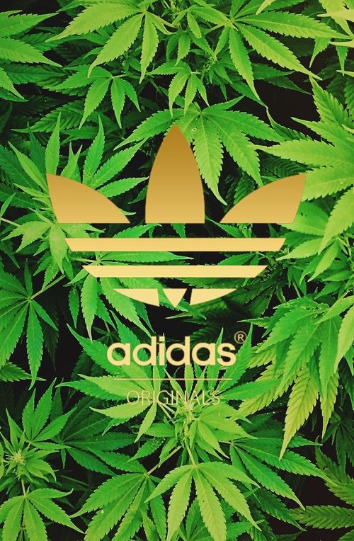 Pin By Philip De Jager On Adidas Adidas Wallpapers Adidas Iphone Wallpaper Adidas Logo Wallpapers
