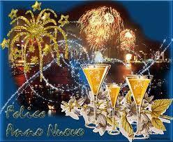 Immagini Animate Buon Natale E Felice Anno Nuovo.Risultati Immagini Per Gif Animate Felice Anno Nuovo Auguri
