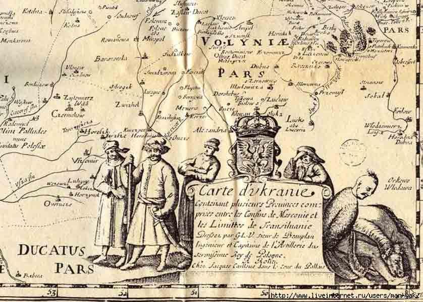 www.school.edu.ru :: Запорожские казаки и их морские ...