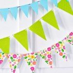 Bewitchin' Projects Block Party {30} - Recreated Designs