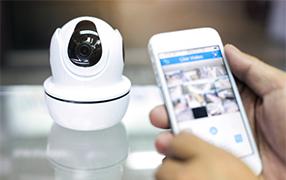 Cctv Video Surveillance Systems Calgary Security Camera System Video Surveillance Surveillance System
