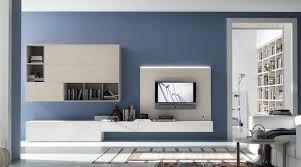 Arredamento Tortora ~ Arredamento soggiorno blu e tortora cerca con google parete