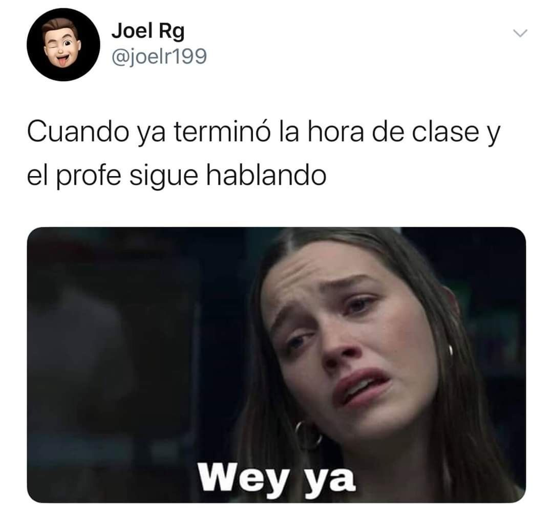 La De Espanooool Memes Divertidos Memes Memes Graciosos