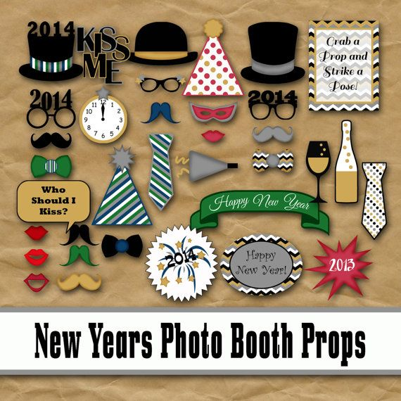 picture booth photo booth backdrop photo booths photo props new years eve
