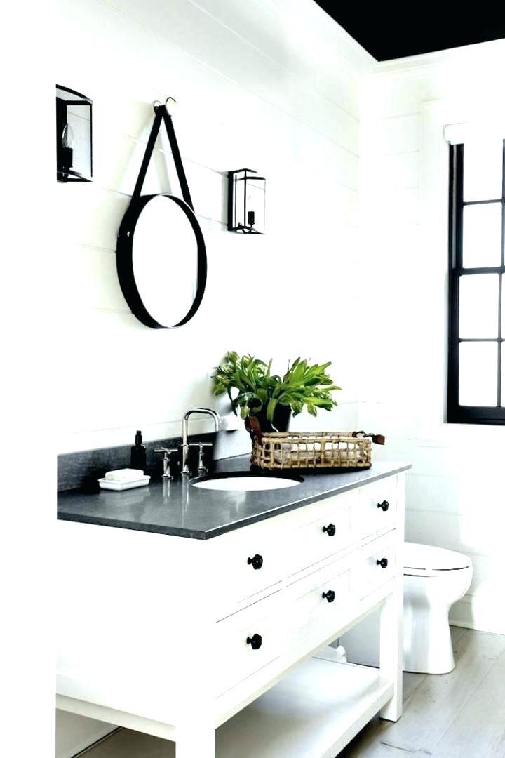 Photo of matt black bathroom fixtures – Google search