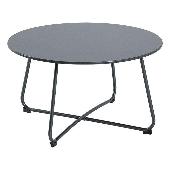 90548418 21449865 Jpg 696 696 Home Decor Home Diy Folding Table