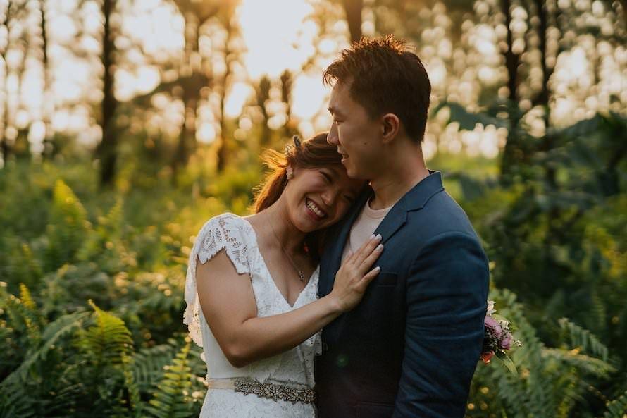 Synchronal Photography Singapore Wedding Photographer Singapore Wedding Photography S In 2020 Prewedding Photography Pre Wedding Destination Wedding Photographer