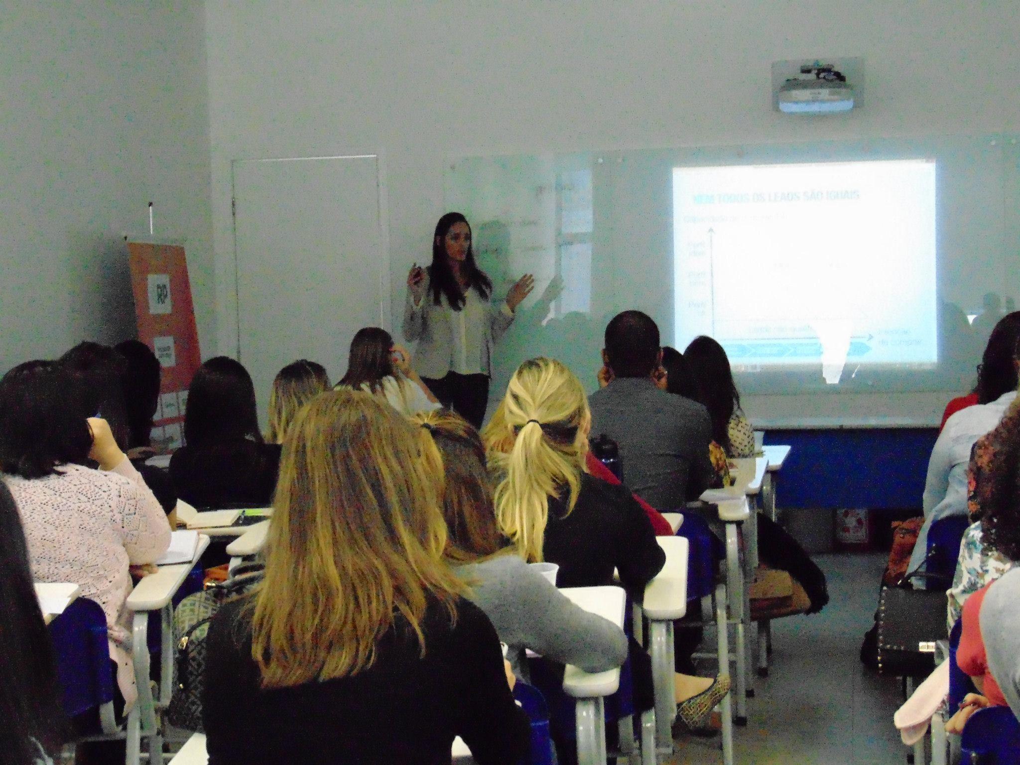"""Workshop """"Inbound PR"""" com Ariane Feijó #RP #RelaçõesPúblicas #RPWeek2015 #Comunicação #InboundPR"""