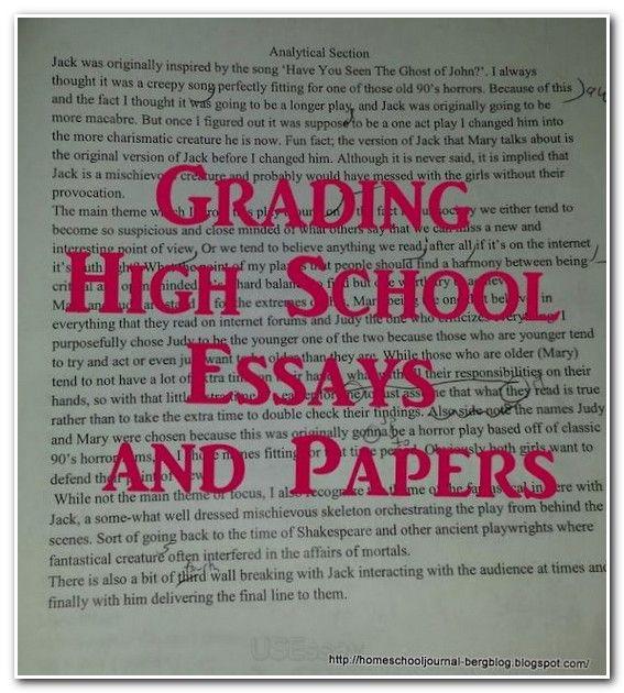 change essay conclusion