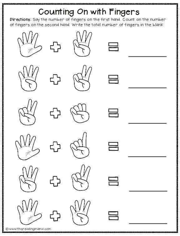 Pin Oleh Magdolna Gyorko Di Isk Belajar Menghitung Matematika Kelas Satu Belajar Ejaan